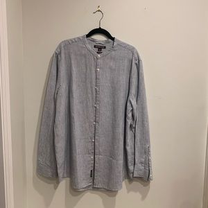 Michaels Kors Men's Shirt